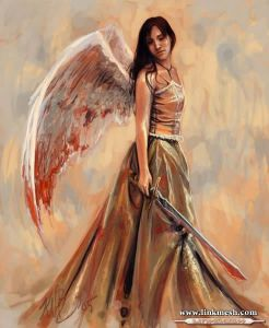 espada_angel_de_muerte