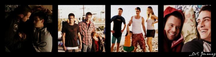 Collage de Picnik2