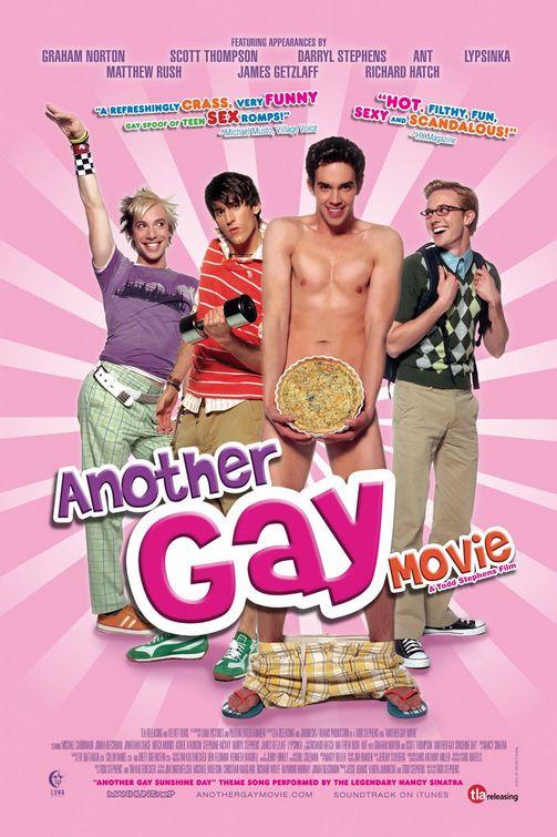 boy gay orgy young